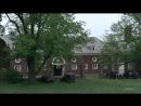 Милдред Пирс 3 серия (2011) LostFilm