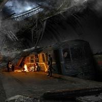 метро 2036 скачать торрент - фото 11