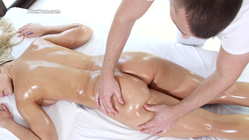 Lola aka Dido Angel [HD 720, all sex, massage, big ass, TEEN]