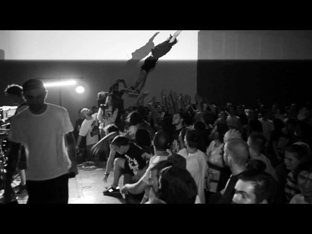 На Выжженной Земле | RAW Fest 2015 | Live 2015/07/11
