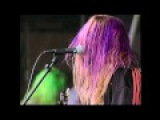 Nailbomb - Wasting Away Live HD