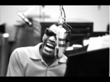 Ray Charles &amp B.B. King - Sinners Prayer