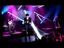 NUTEKI - Стекло Души(Live in Minsk DVD 2013)