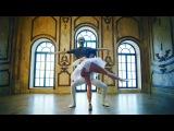Пропаганда - Жаль (Official Video)
