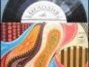 RARE SOVIET Tatarstan FUNK SOUL Groove HEAVY beat TOP # 291