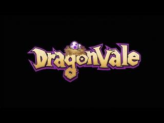The DragonVale team's favorite dragons!