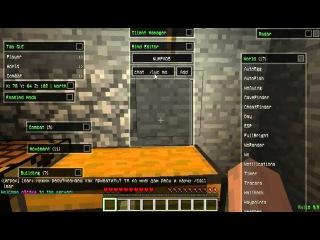 Дюп в Minecraft 1.5.2   1.5.1 [НОВЕЙШИЙ] [РАБОТАЕТ!]
