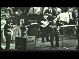 The Beatles Live At Circus Krone 1966