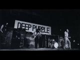 Deep Purple - Smoke On The Water Live Video (17081972 Budokan Tokyo Japan)