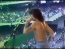 AC/DC - Full Concert - 07/21/79 - Oakland Coliseum Stadium (OFFICIAL)