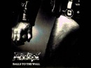 Accept Balls To The Wall (FULL ALBUM) [HD]