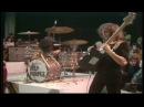 Deep Purple - Speed King (Live 1970 UK) HD
