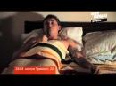 Orel i reshka 8 sezon 120 vipusk Toronto 2014 XviD SATRip