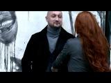 Чи-Ли и Гоша Куценко - Сказки (HD)