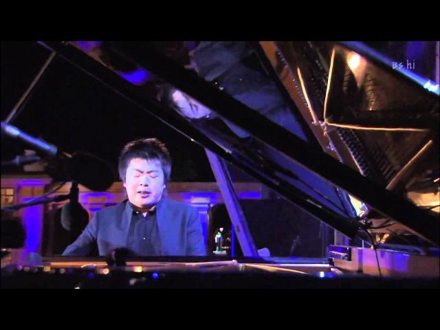 Chopin Polonaise in A flat Op 53 Lang Lang