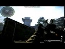 Warface( gun sync18 )-sunlight