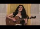 ELENA /Yerevan/ Escucha me