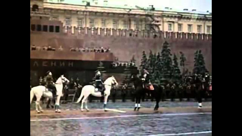 Тайны века Две войны Ивана Кожедуба