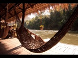 Relax Now Beautiful THAILAND Chillout and Lounge Mix Del Mar