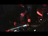 TOMMY LEE &amp DJ AERO @ HOLIDAY GROOVE LOS ANGELES 2008 720P HD