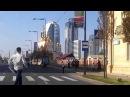 Мой город Грозный Grozny City