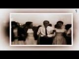 Ретро 70 е - ВИА Весёлые ребята - Отчего (клип)