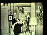 Jack Benny Program   01 May 55   Jackie Gleason Show