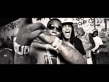 Gucci Mane &amp Waka Flocka Flame - Young Nggaz (Official Video)