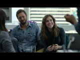 Girls Season 4: Episode #3 Preview (HBO)