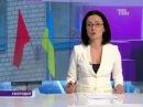 9 мая 2011 День Победы на Украине (Сьогоднi, ТВі, 9/V-2011)