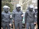 19 февраля 2014 Одесса В Одессе титушки избили Евромайдан и журналистов Полная версия