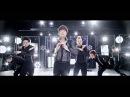 Kim Kyu Jong 김규종 YESTERDAY MV