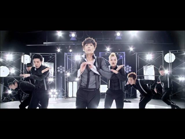 Kim Kyu Jong(김규종) _ YESTERDAY MV
