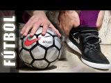 Botas de Fútbol Nike Magista X Proximo Street IC -  Fútbol Sala e indoor Soccer football boots