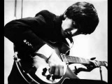 George Harrison If You Believe