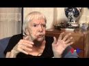 Тридцать вторая серия Людмила Алексеева Этапы инакомыслия часть вторая