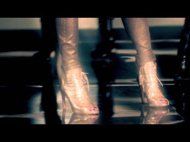 SPICA(스피카) _ Russian Roulette(러시안룰렛) MV