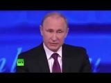 Кто лучший юморист: Путин или Карцев? Lost in Translation