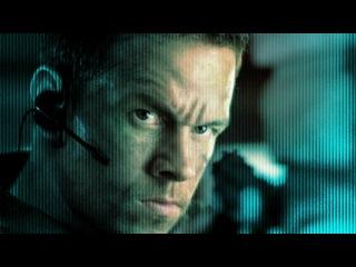 Дублированный трейлер фильма  «Стрелок» (2007) Марк Уолберг, Дэнни Гловер