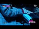 [HOT DEBUT] 141101 윤현상&아이유 - 언제쯤이면, YOON HYUN SANG&IU - When would it be