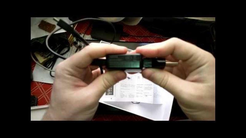 небольшой обзор планшета onda v975w на windows с алиэксрпесс