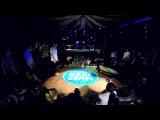 Siberian Beat Games 2  Electro dance Pro  Alex Kopylov vs Vandal