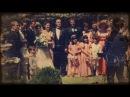 GF Script p3 Connie's Wedding 1st Song Tarantella