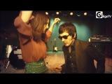IL GENIO - Dopo Mezzanotte (Official Video)