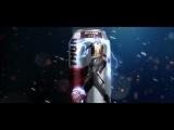 Мстители: Эра Альтрона - Dr Pepper (Реклама напитка)