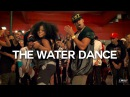 Chris Porter ft Pitbull The Water Dance Choreography by @ TriciaMiranda Filmed by @TimMilgram