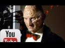 Чат рулетка с Freddy (Freddy play in chat rulette) Часть 18 Как Freddy канал учили создавать