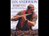 Ian Anderson - Plays Orchestral Jethro Tull