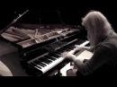 Beethoven Piano Sonata No. 17 Tempest Valentina Lisitsa 3. Allegretto