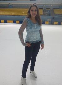 Алена Шунина